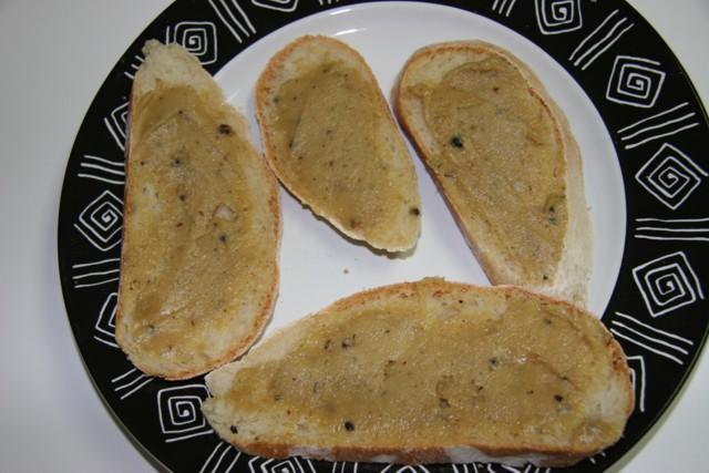 bread try #6