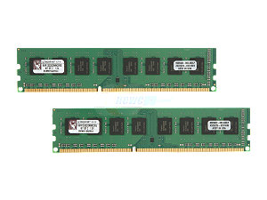 Kingston8GBDDR3