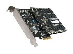 OCZRevoDriveX2240GB
