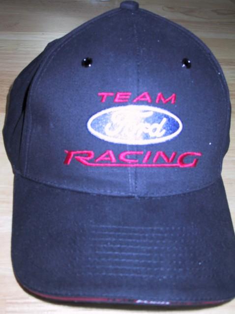 SVT Hat