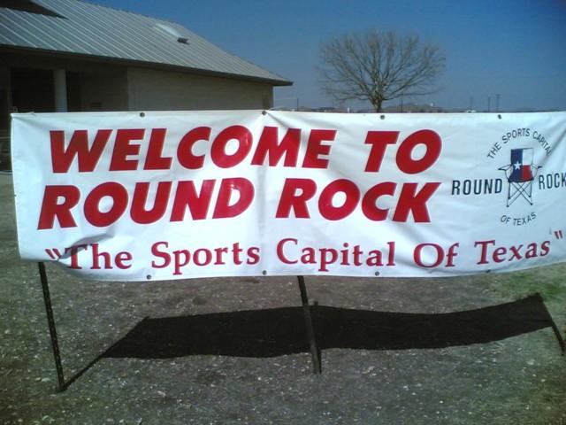 Sport capital