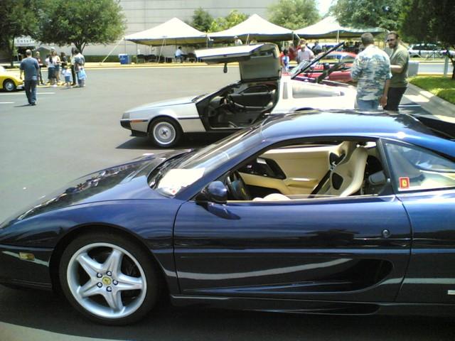 Auto #3
