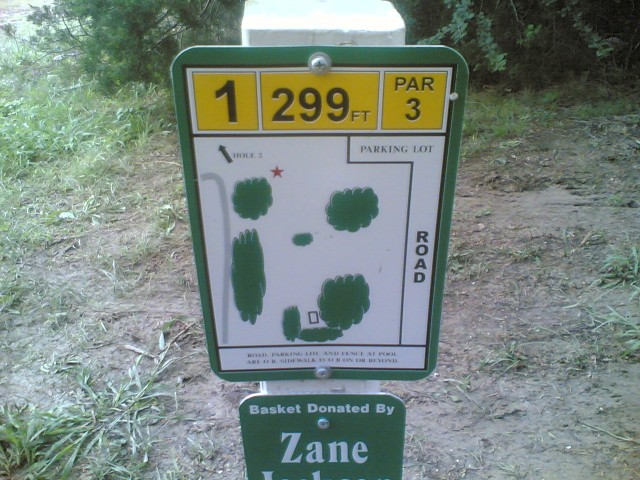 nice signs