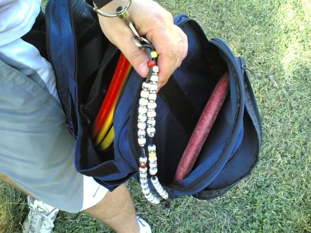 birdie beads