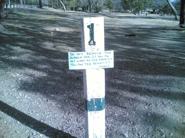 Pease Park #2