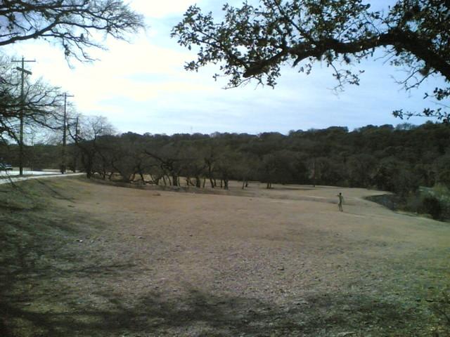 Pease Park #3